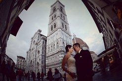 Wedding Photos Arezzo