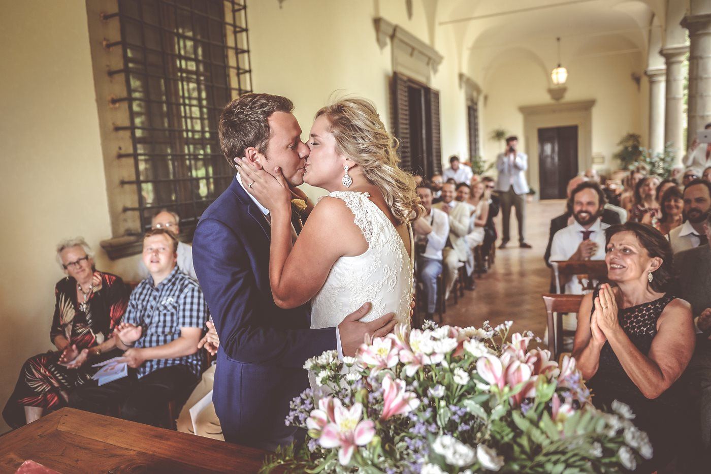 e167cdf3715e Wedding Photographer San Casciano | Tuscany