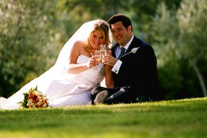 Romantic Italian Weddings Photographer