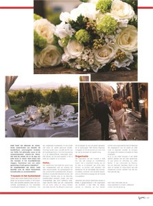 Wedding Photography Italy - Issue
