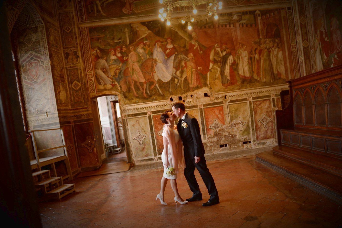 wedding in siena_11.jpg