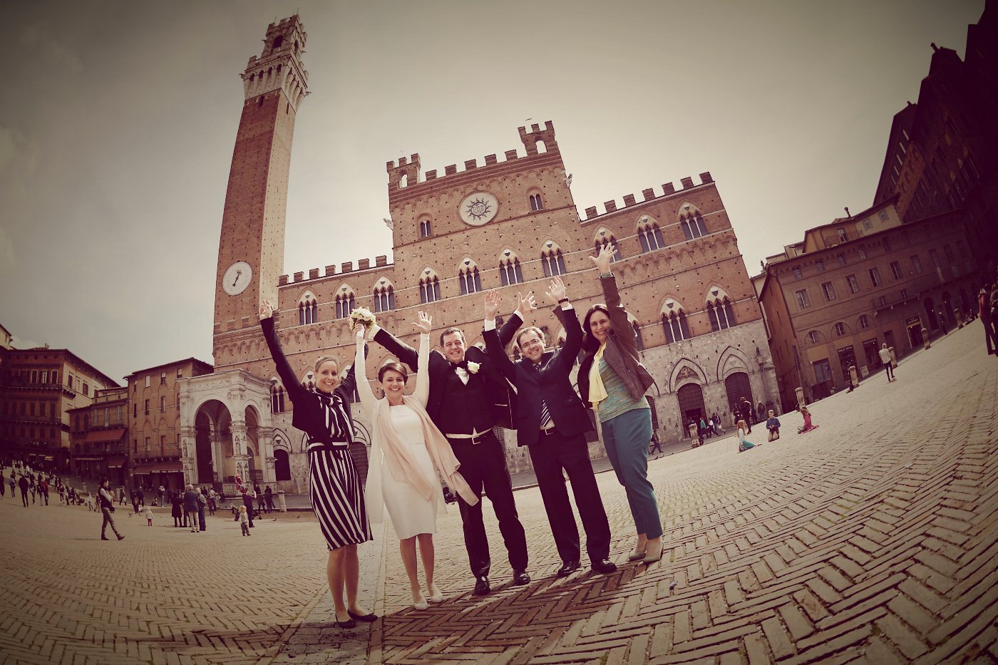 wedding in siena_14.jpg