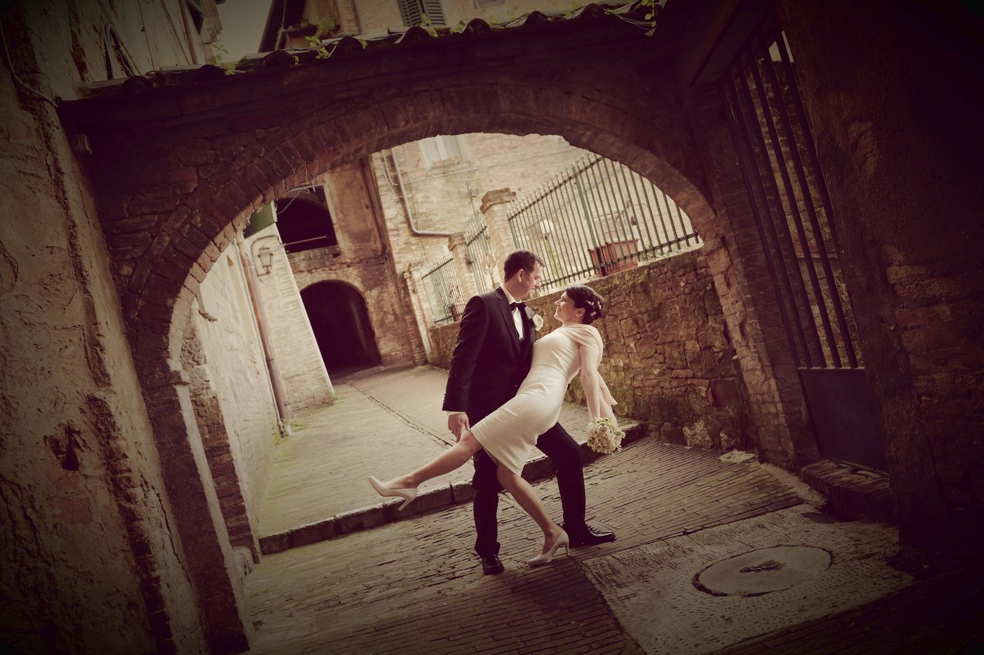 wedding in siena_16.jpg