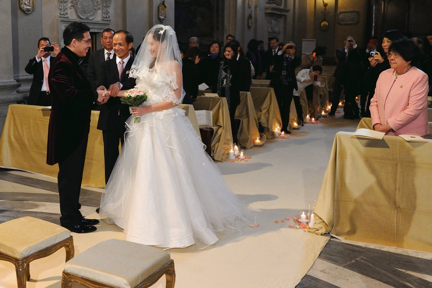 wedding in frascati 03.jpg