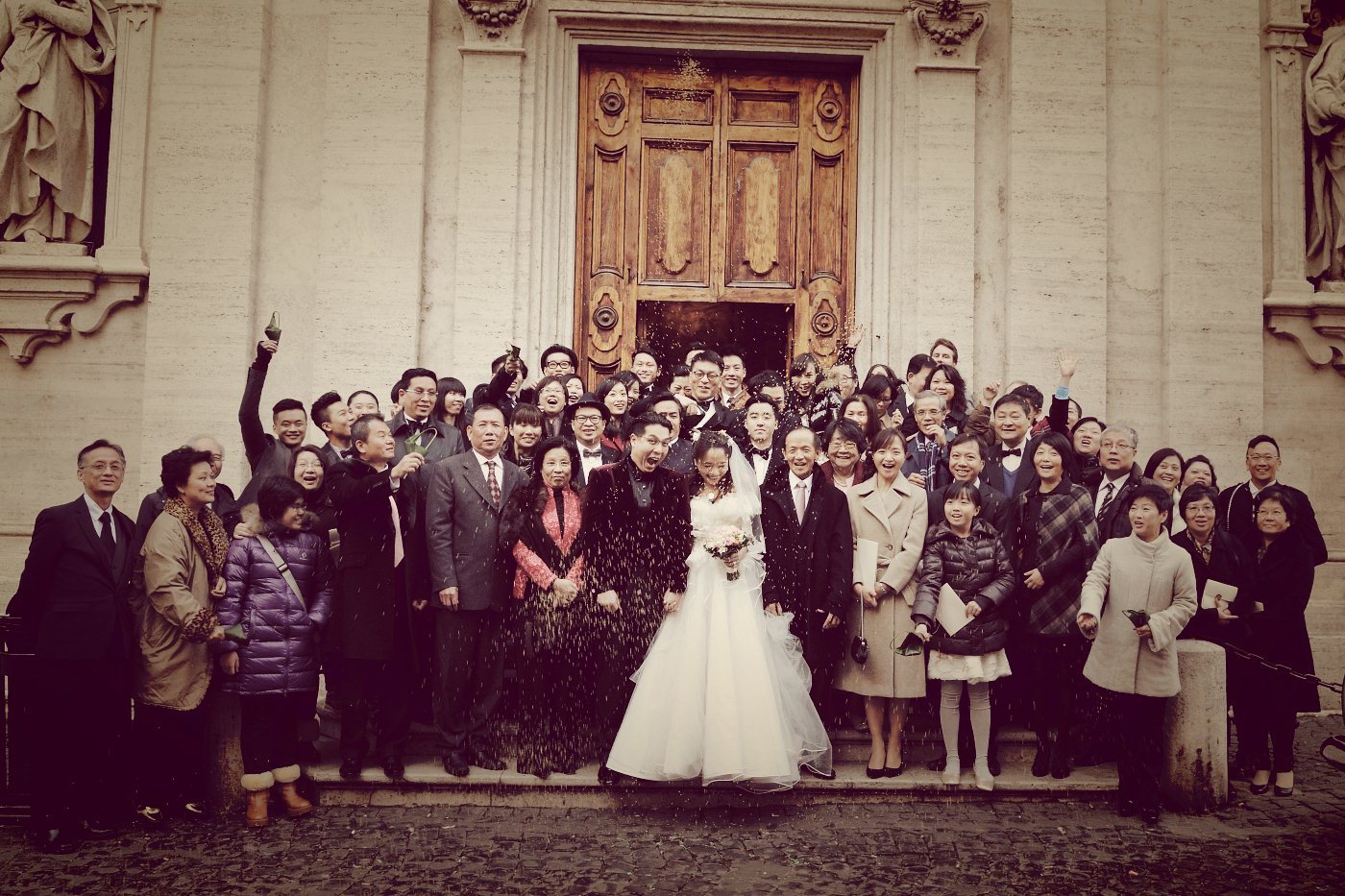 wedding in frascati 08.jpg