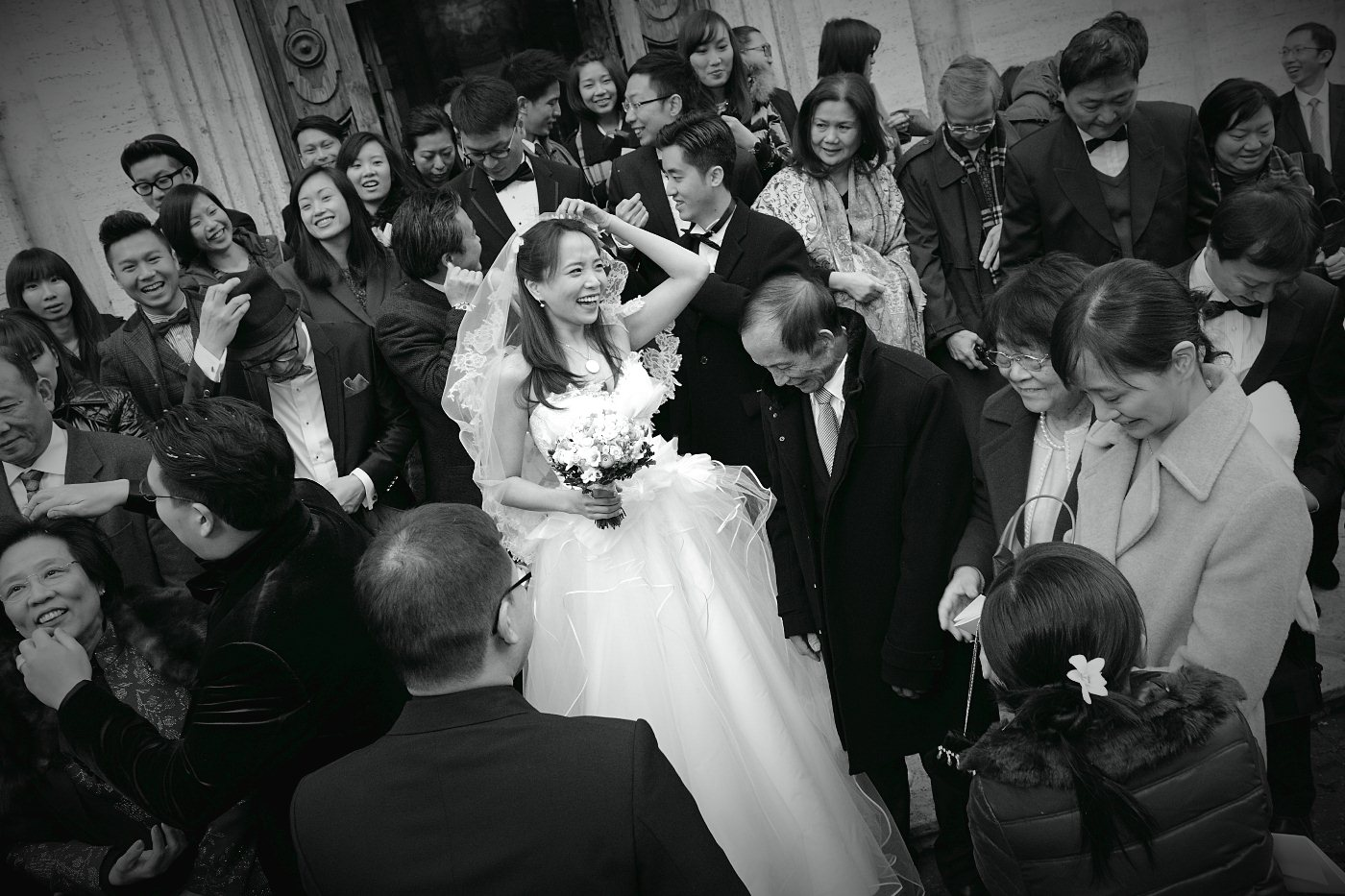 wedding in frascati 09.jpg