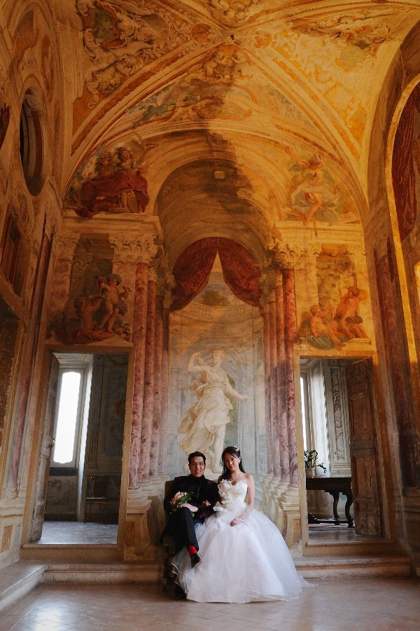 wedding in frascati 14.jpg