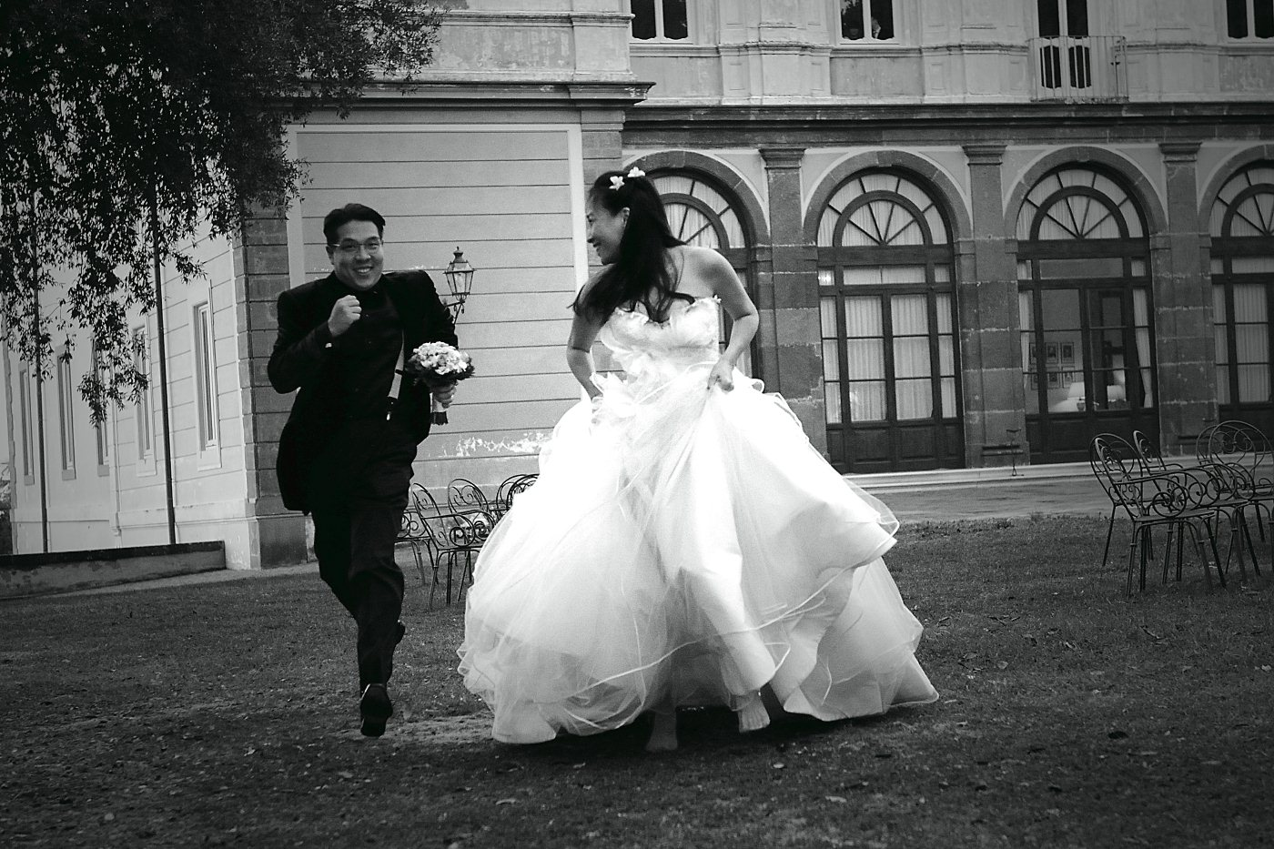 wedding in frascati 16.jpg