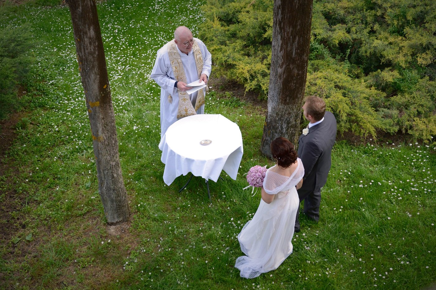 wedding in san gimignano 06.jpg