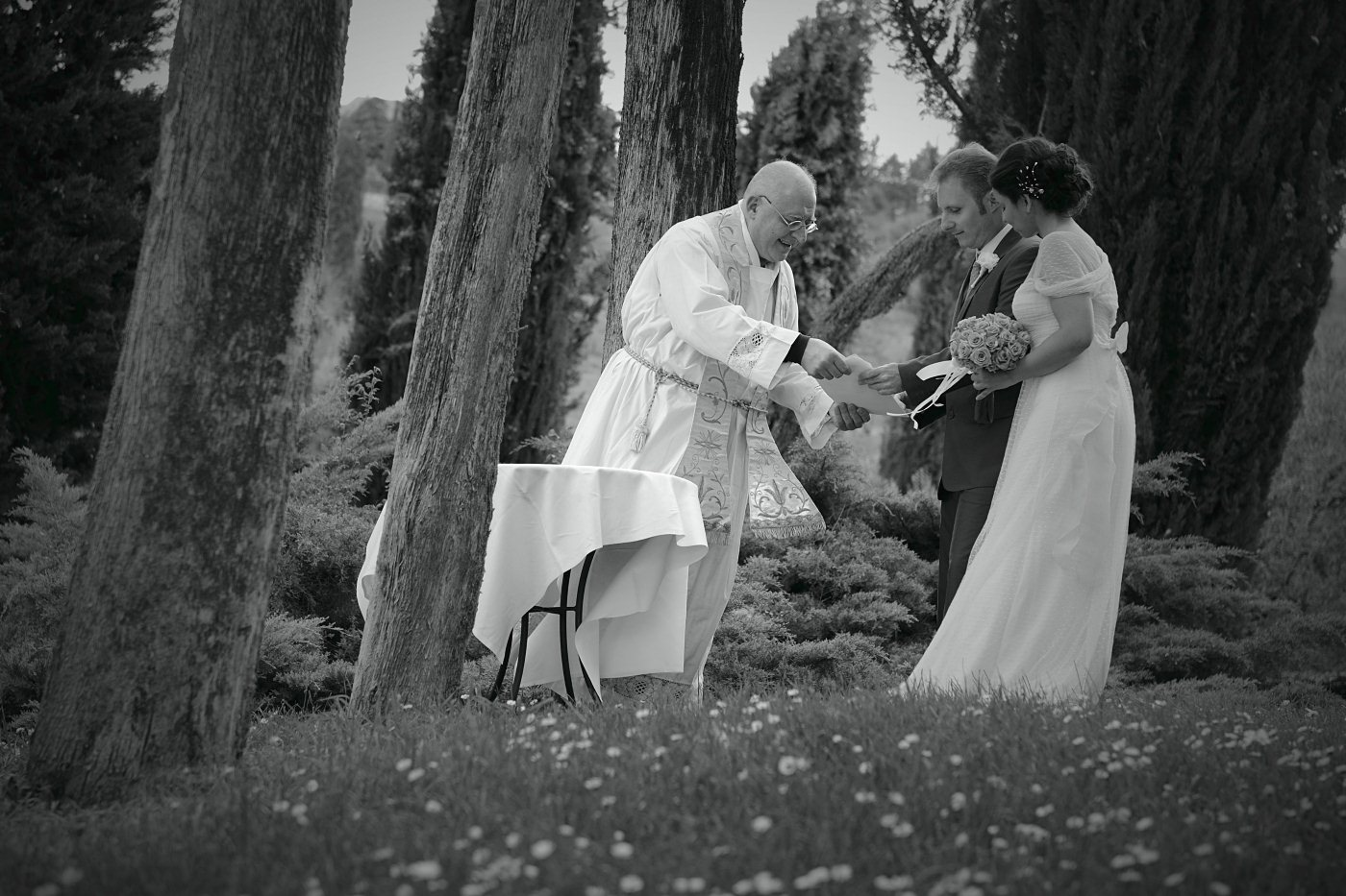 wedding in san gimignano 07.jpg