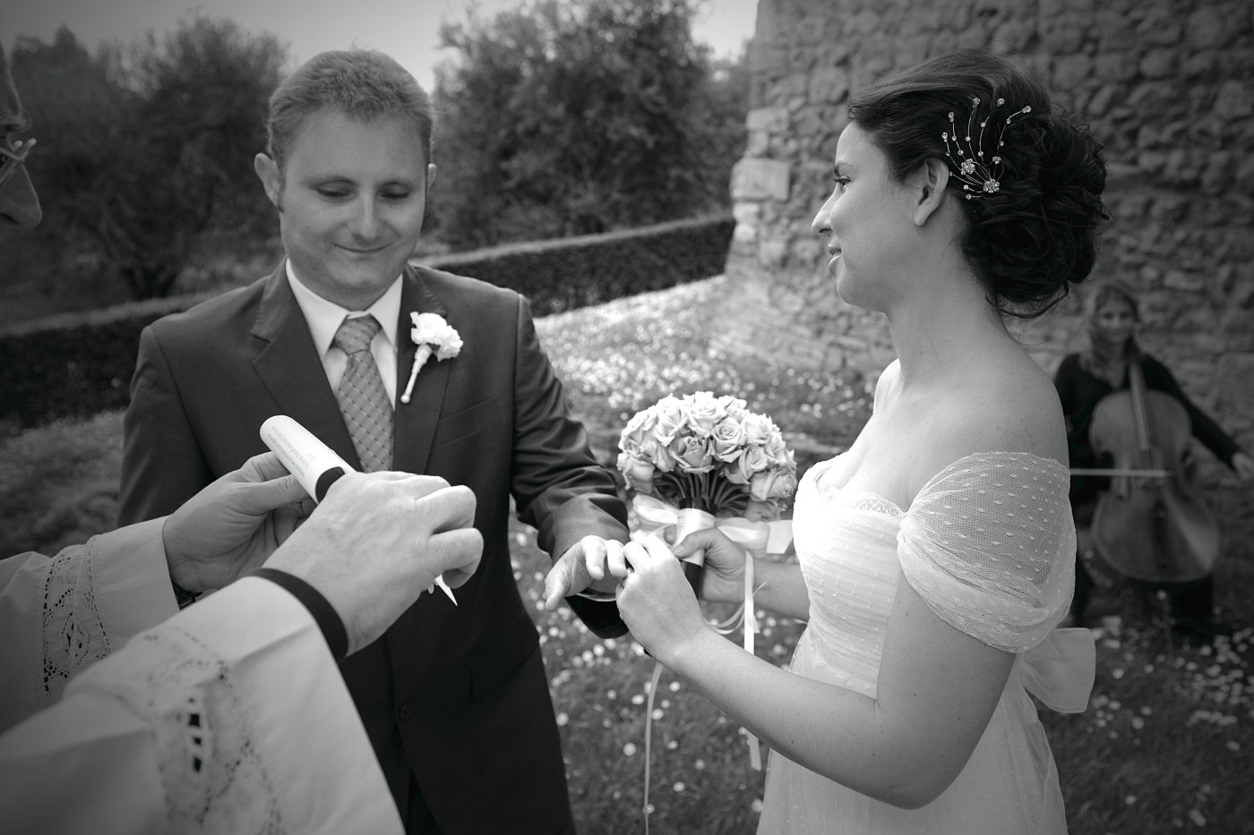 wedding in san gimignano 10.jpg