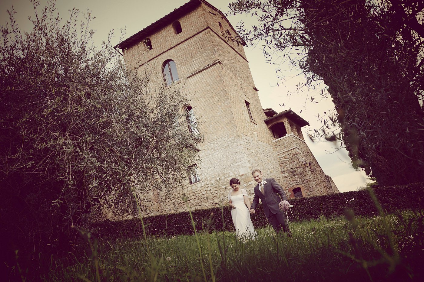 wedding in san gimignano 15.jpg