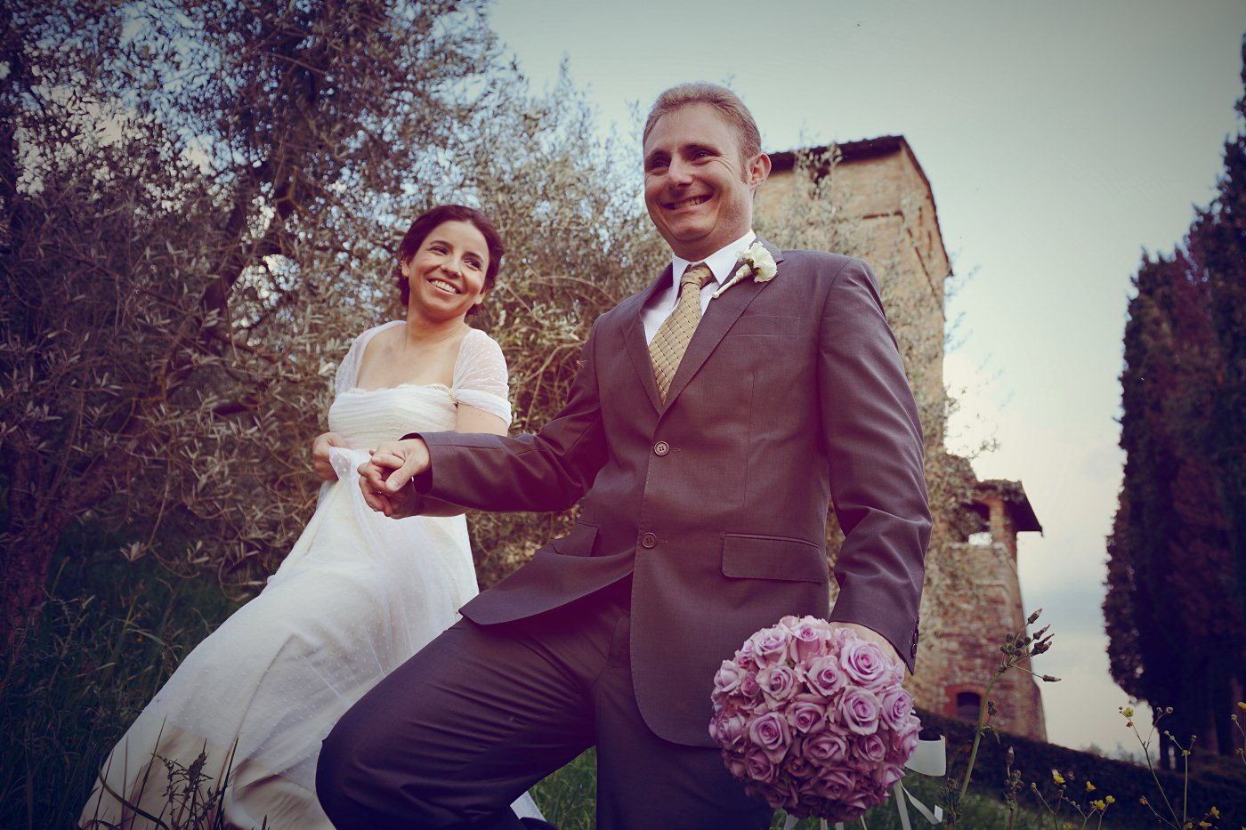 wedding in san gimignano 16.jpg