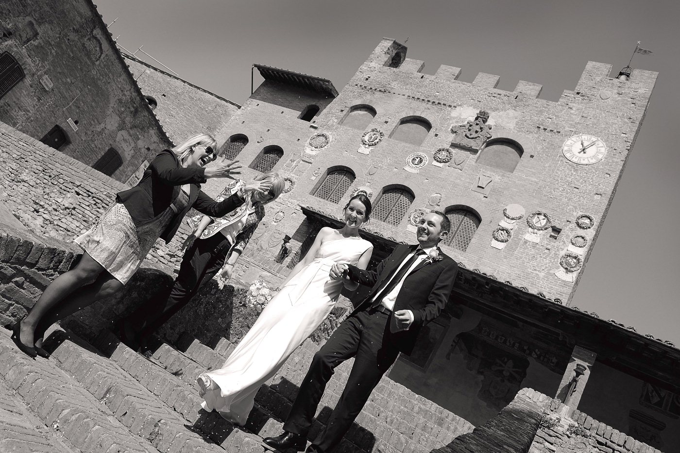 wedding in certaldo_11.jpg