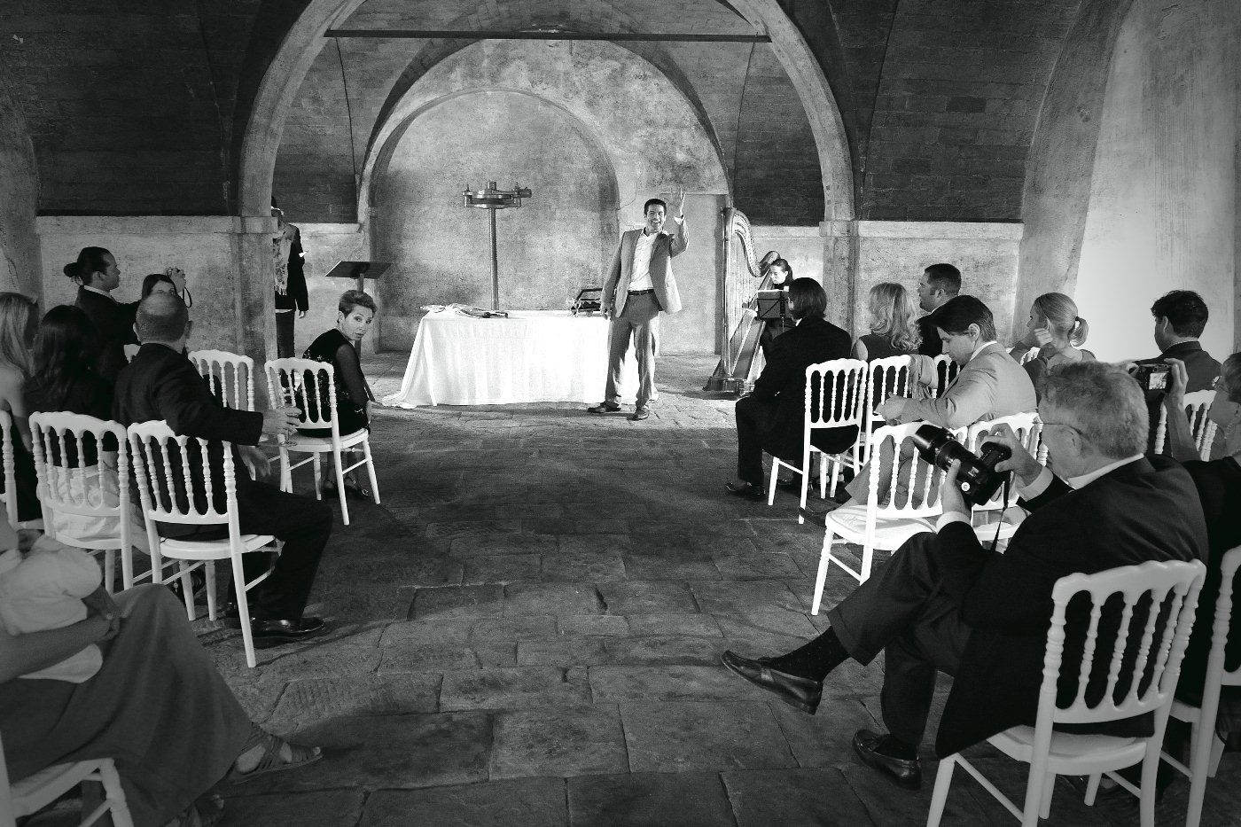 wedding in siena_04.jpg