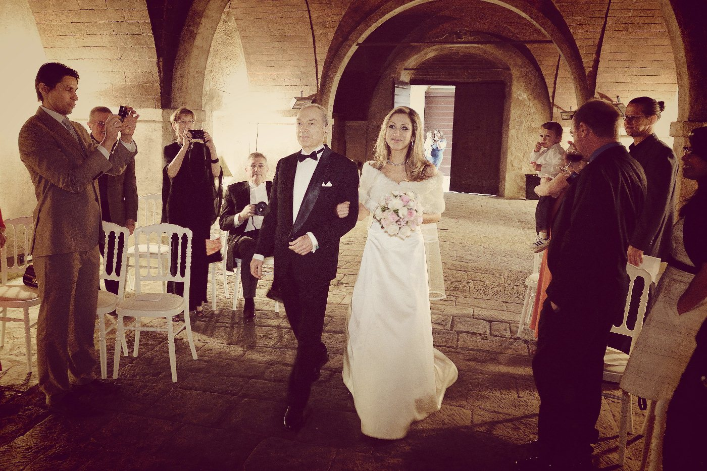 wedding in siena_05.jpg