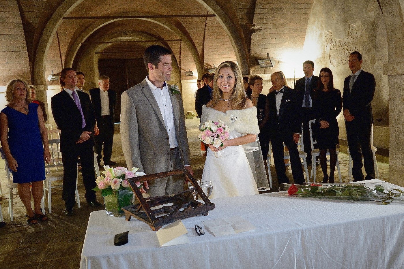 wedding in siena_06.jpg