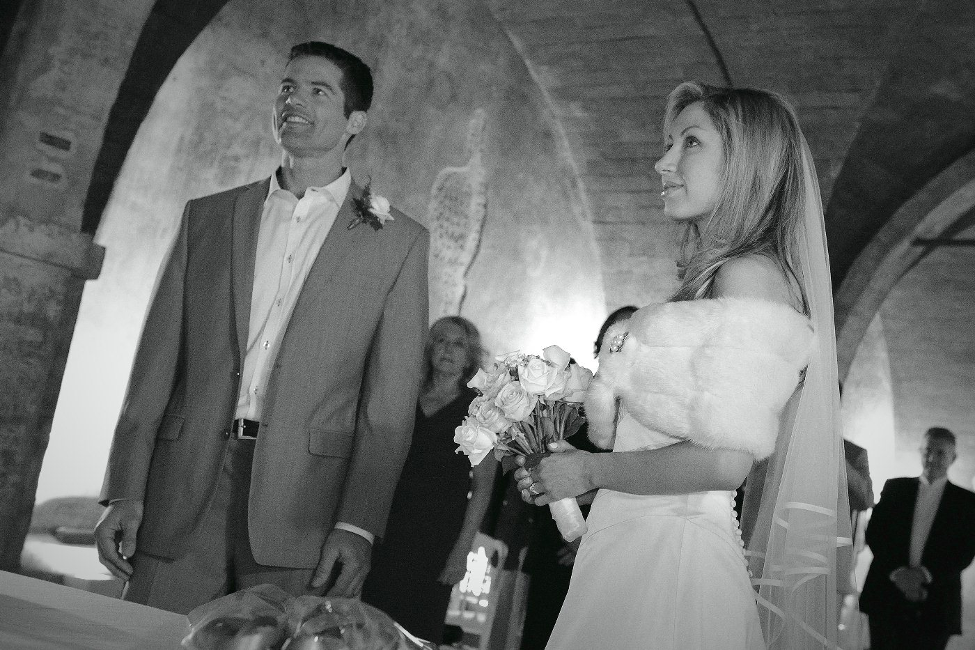 wedding in siena_07.jpg