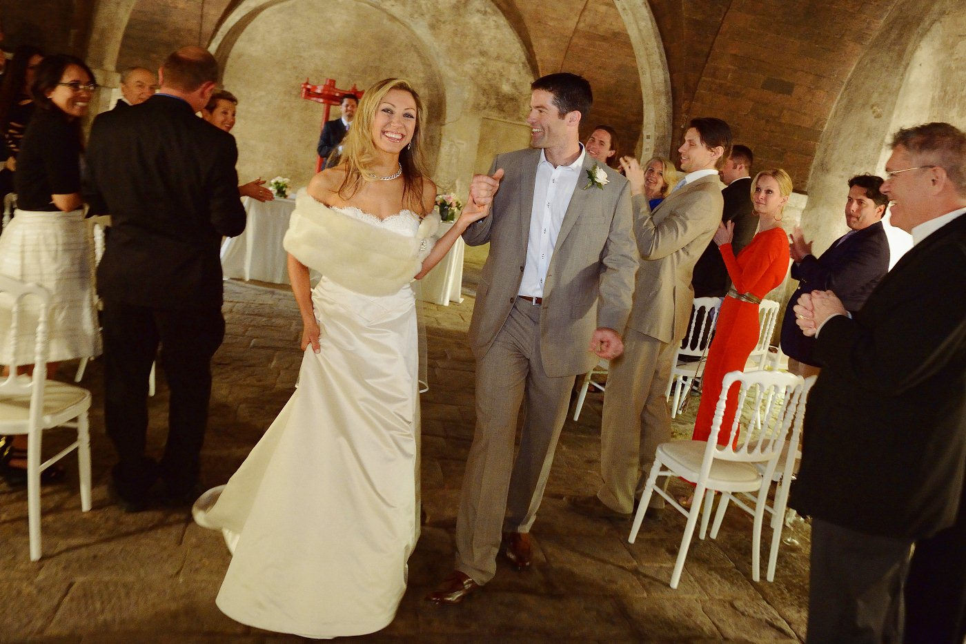 wedding in siena_12.jpg