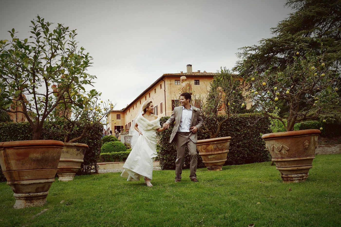 wedding in siena_13.jpg