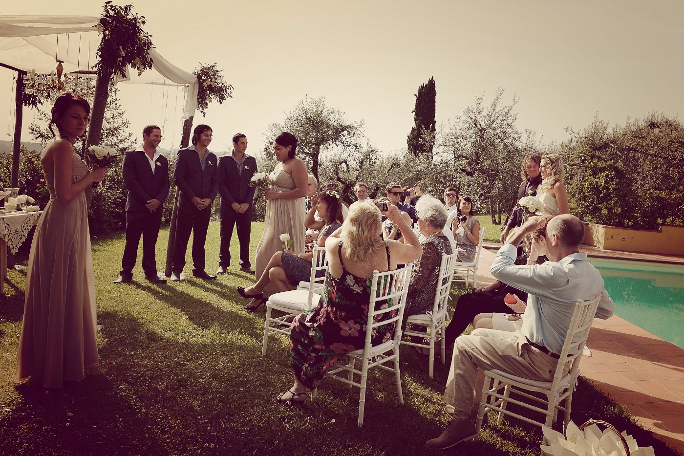 wedding in tuscany_04.jpg
