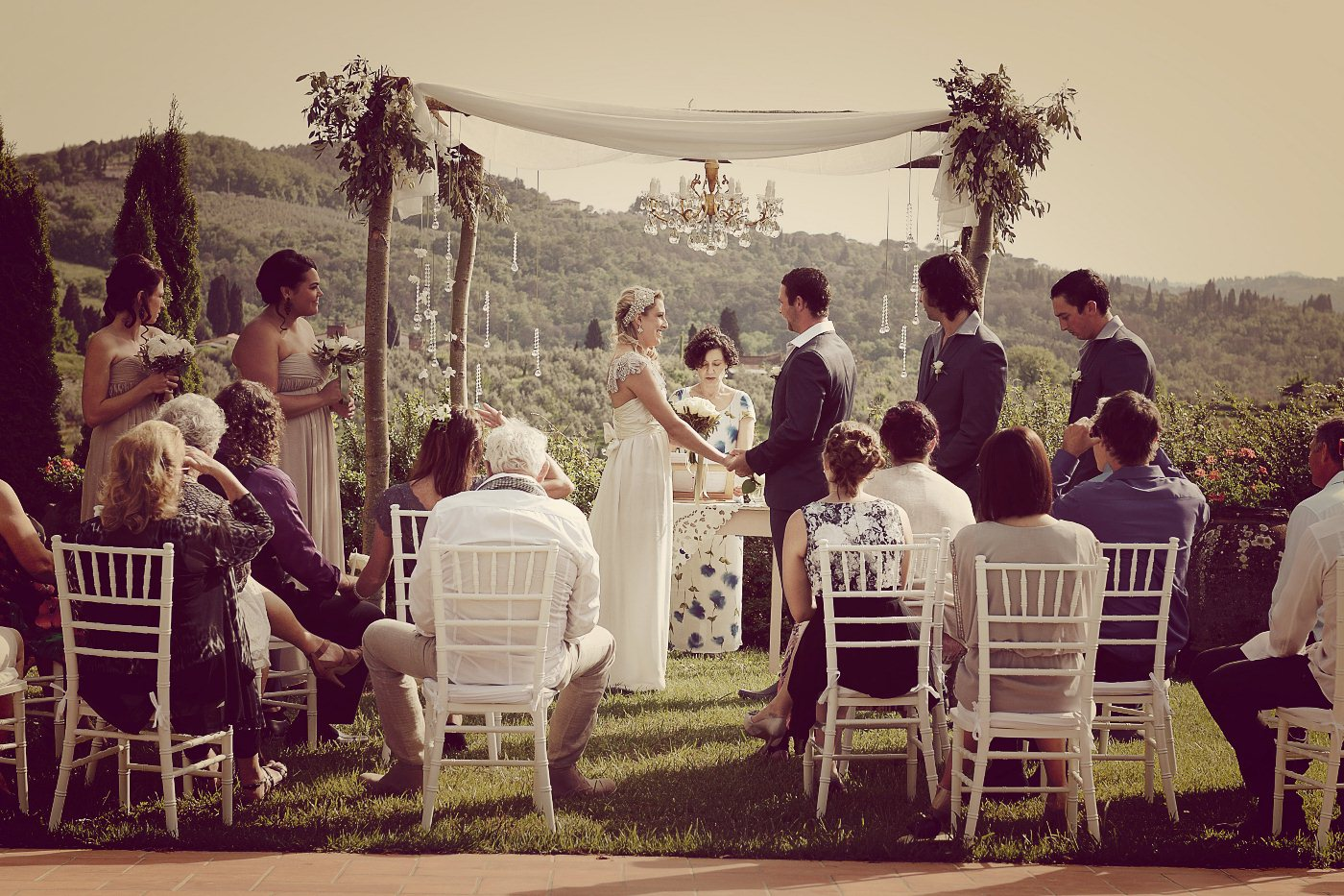 wedding in tuscany_05.jpg