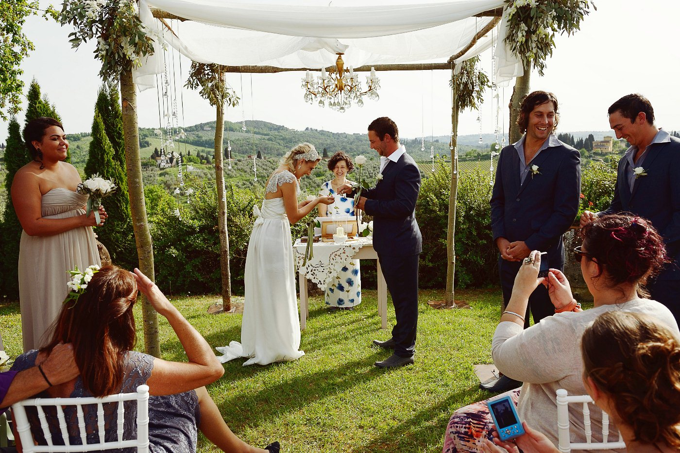wedding in tuscany_10.jpg