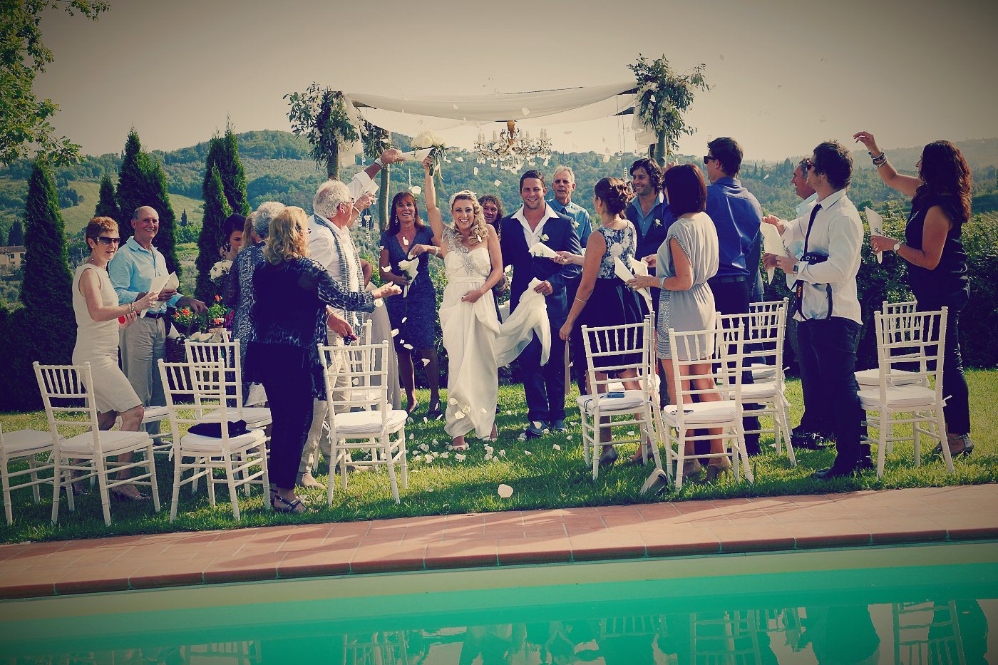 wedding in tuscany_11.jpg