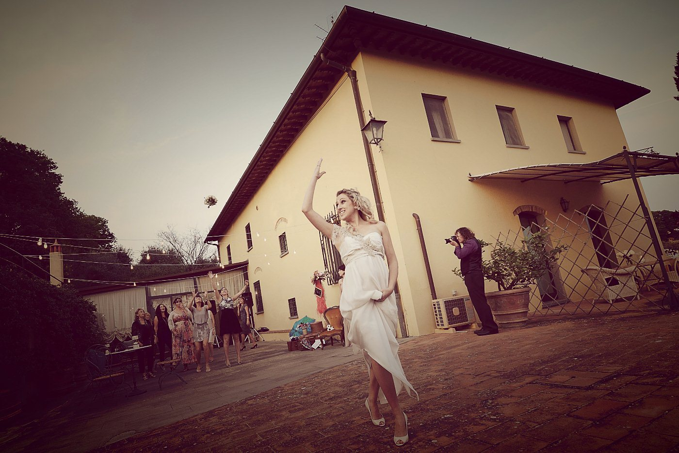 wedding in tuscany_20.jpg