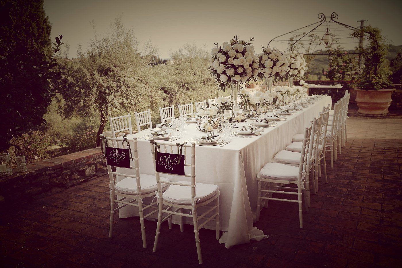 wedding in tuscany_21.jpg