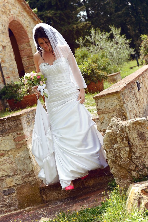 wedding in chianti_04.jpg