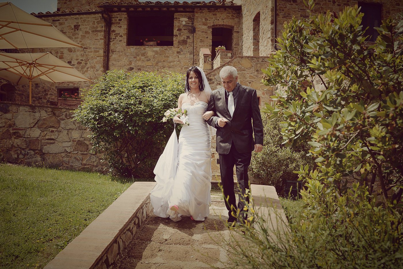 wedding in chianti_05.jpg