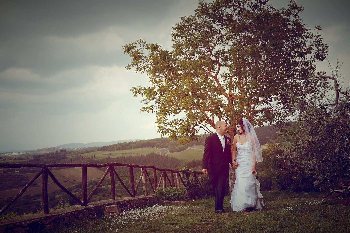 wedding in chianti_13.jpg