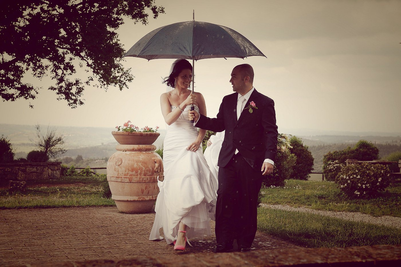 wedding in chianti_16.jpg
