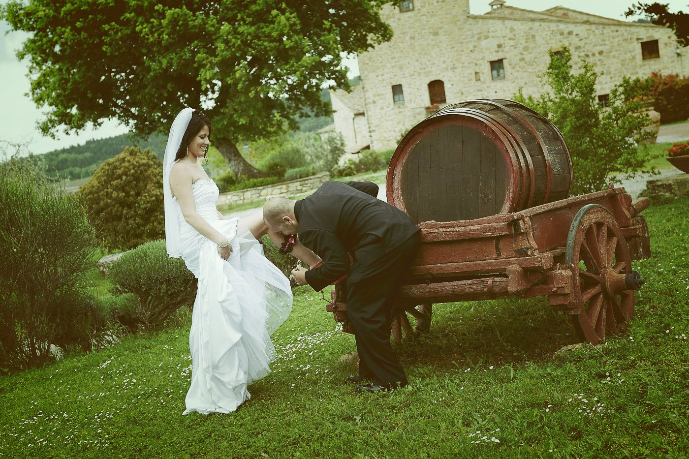 wedding in chianti_17.jpg