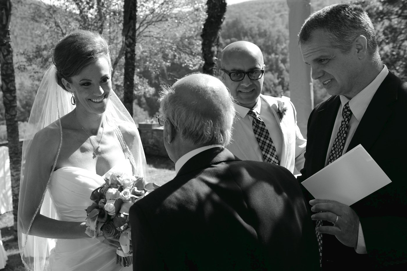 wedding photographer tuscany_11.jpg