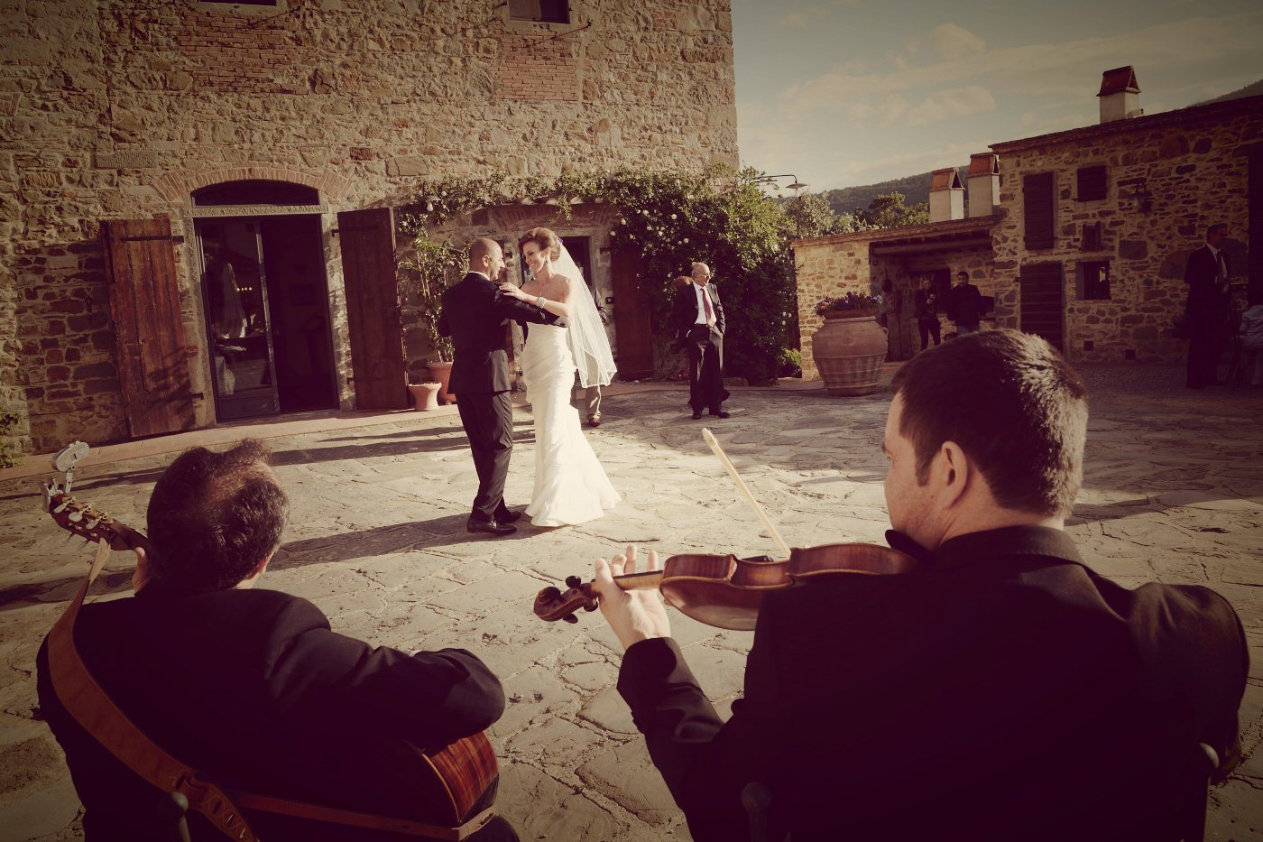 wedding photographer tuscany_18.jpg