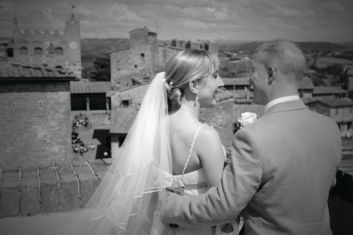 wedding photographer certaldo_12.jpg