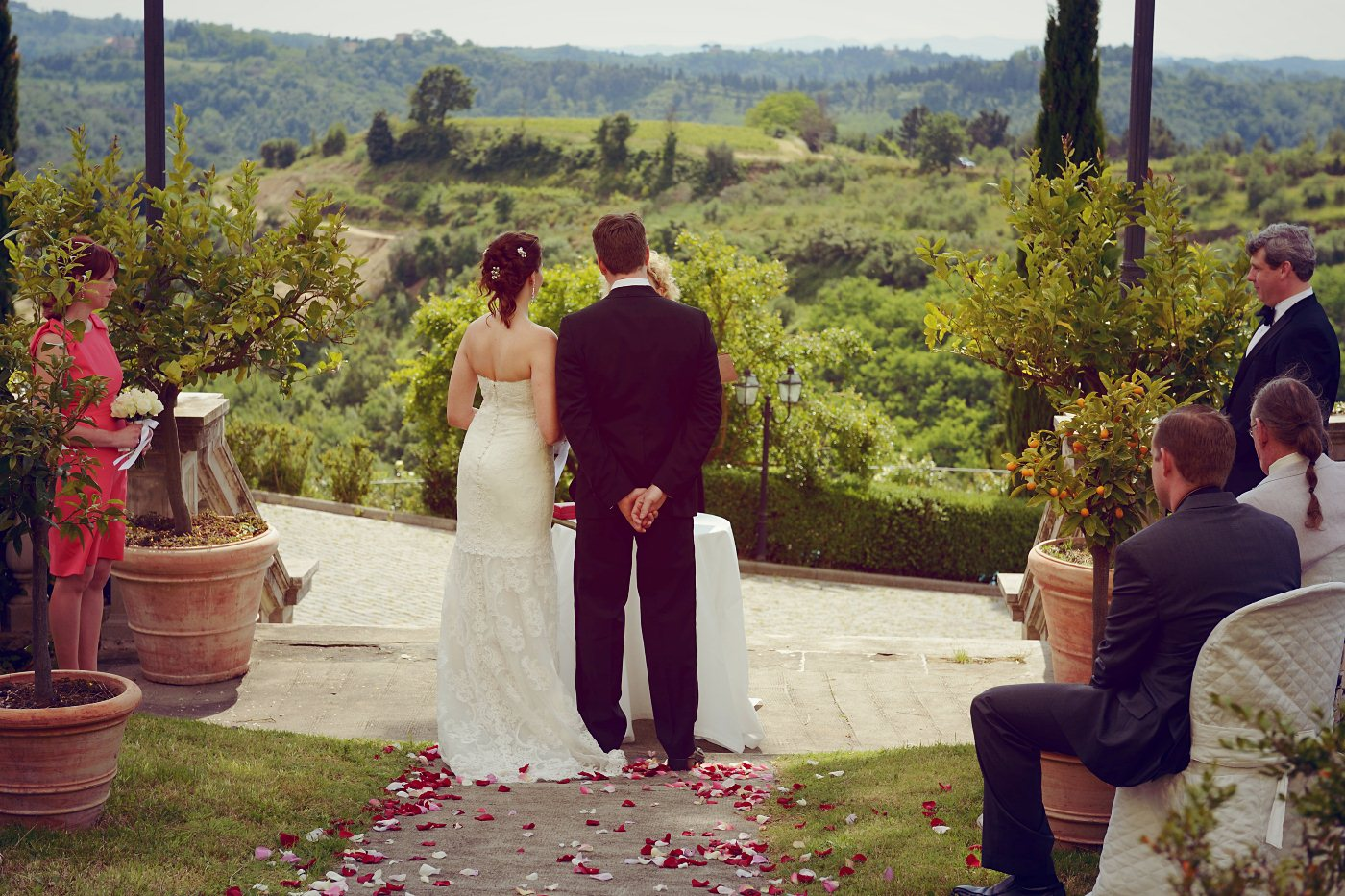 wedding photographer tuscany_07.jpg