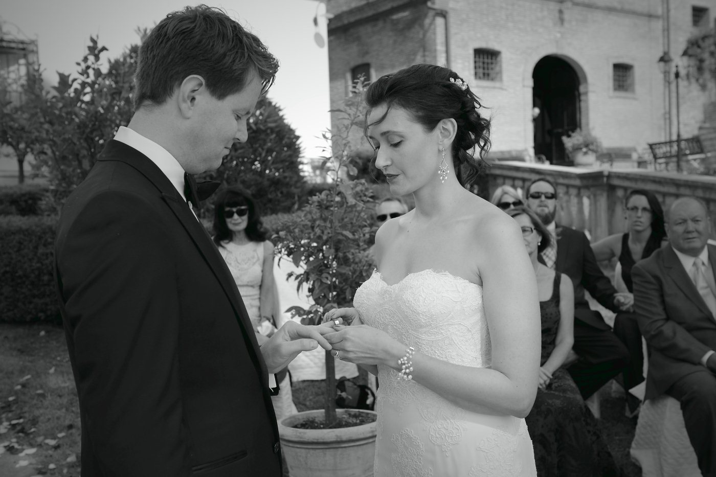 wedding photographer tuscany_09.jpg
