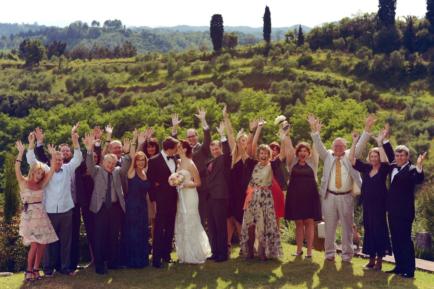 wedding photographer tuscany_12.jpg