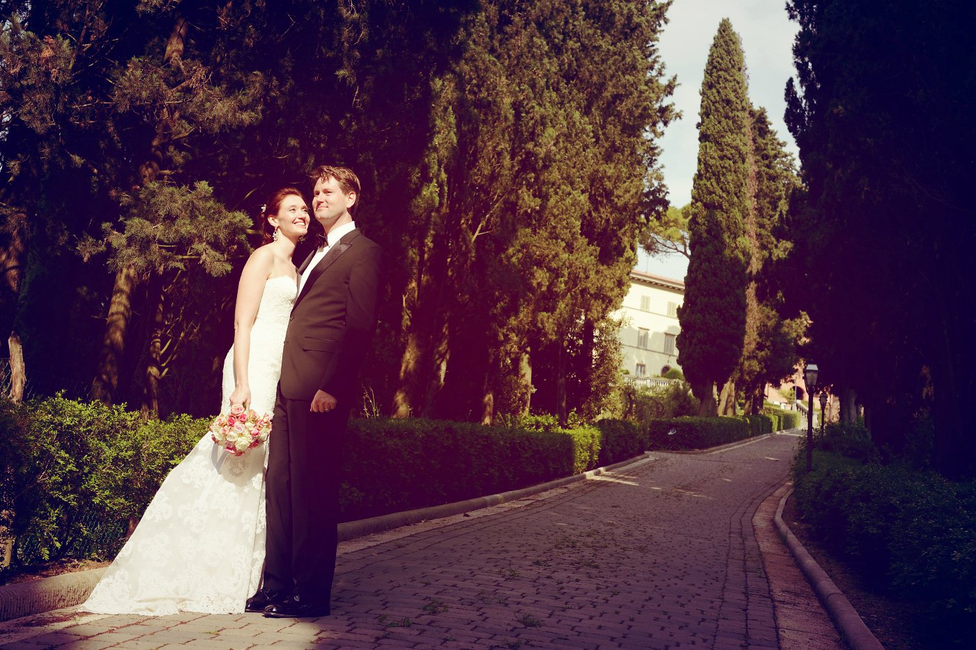 wedding photographer tuscany_13.jpg