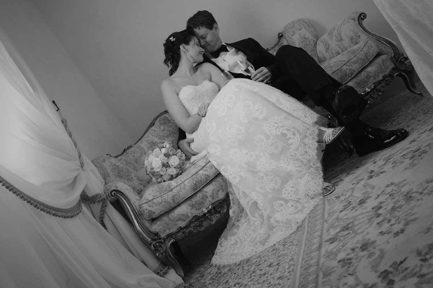 wedding photographer tuscany_16.jpg