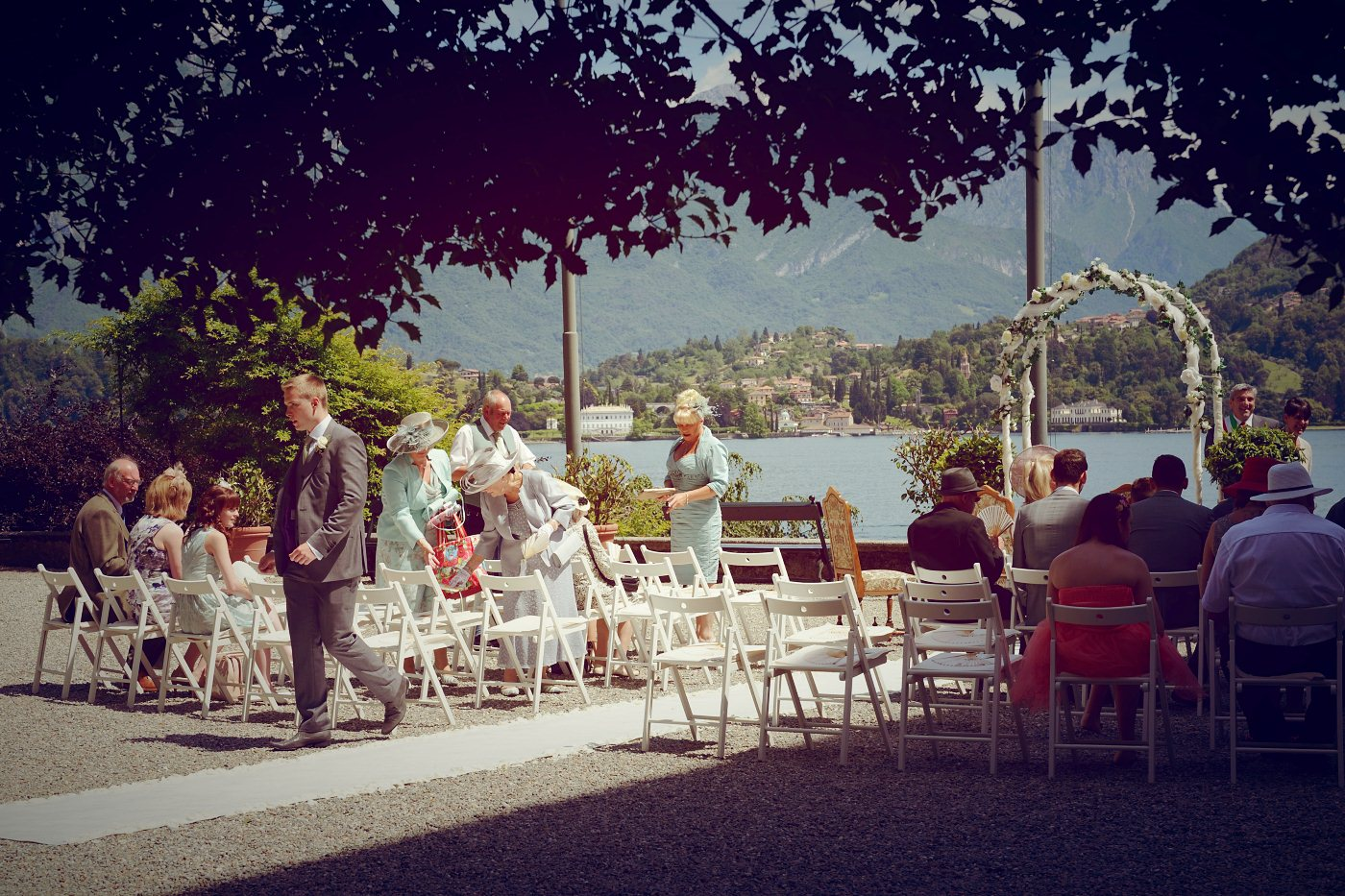 wedding photographer lake como_04.jpg