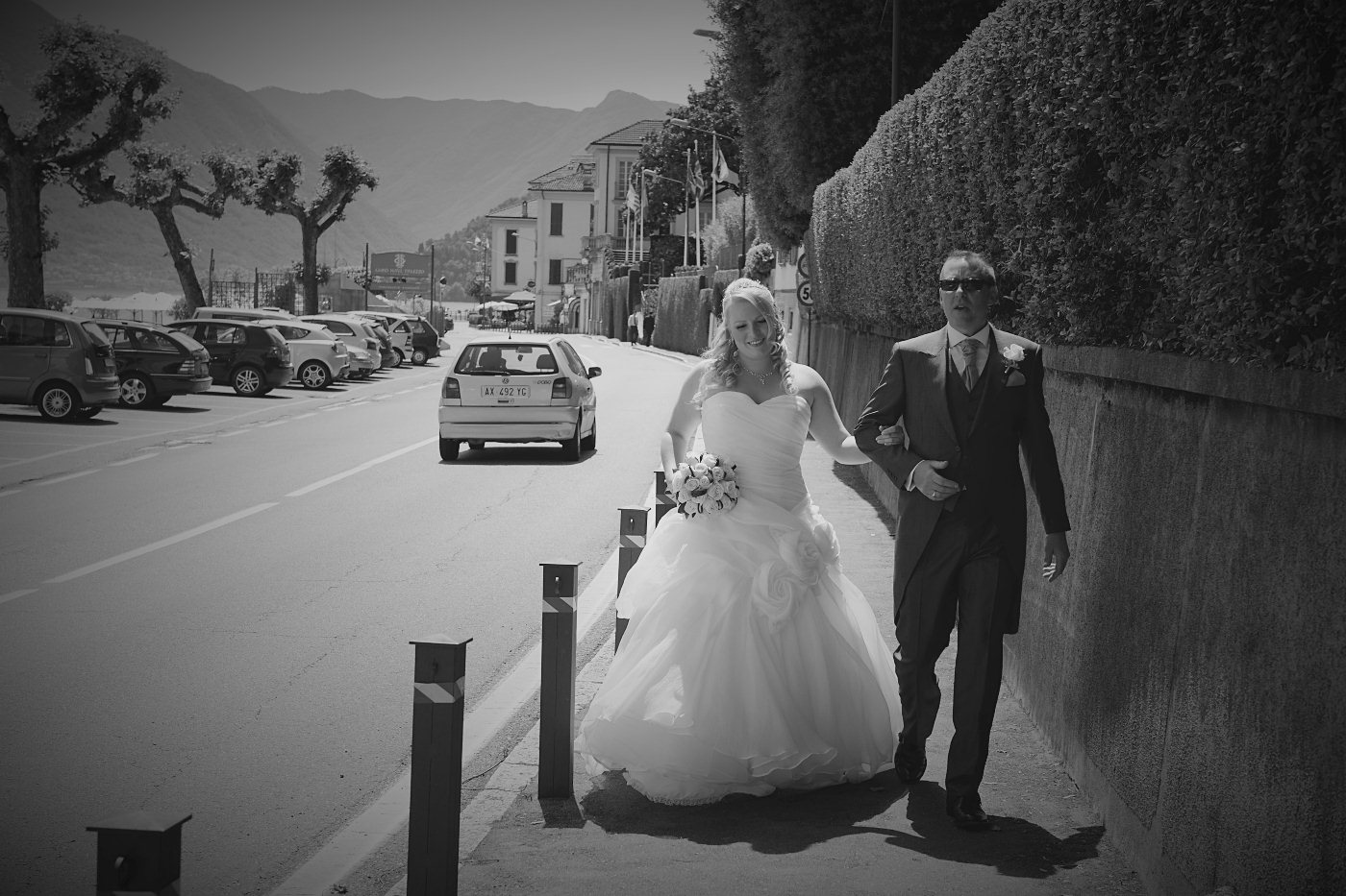 wedding photographer lake como_05.jpg