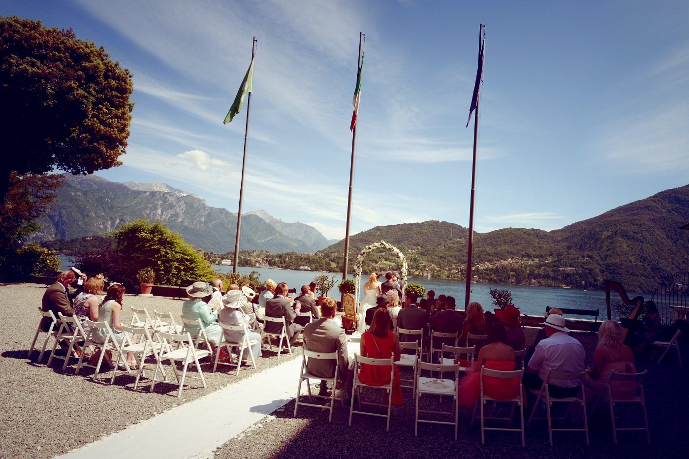 wedding photographer lake como_06.jpg