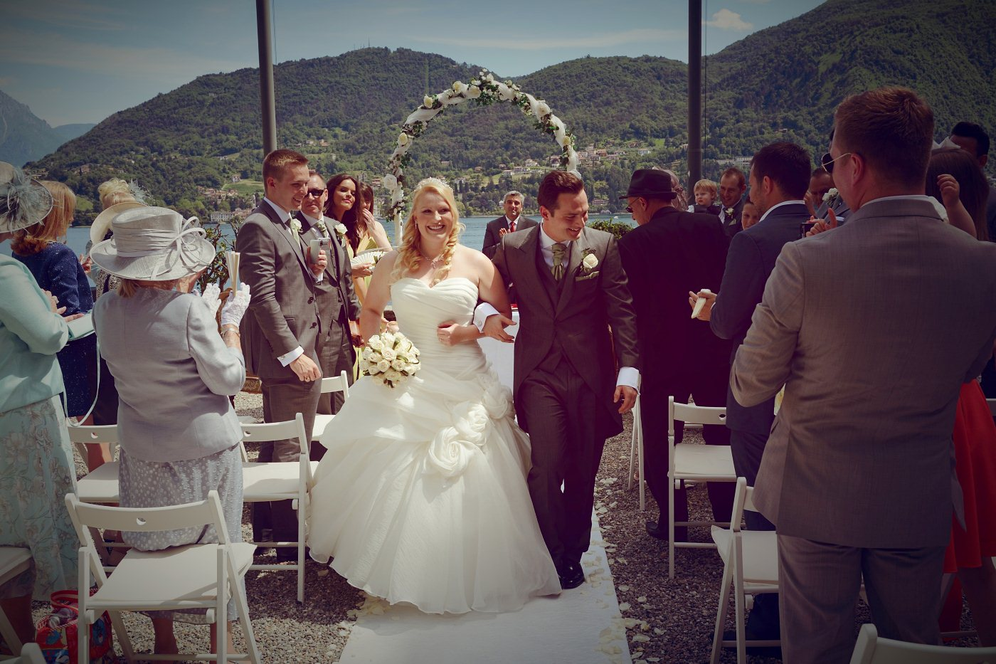 wedding photographer lake como_10.jpg