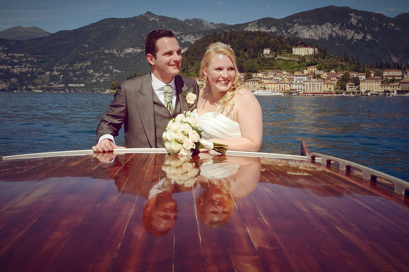 wedding photographer lake como_12.jpg