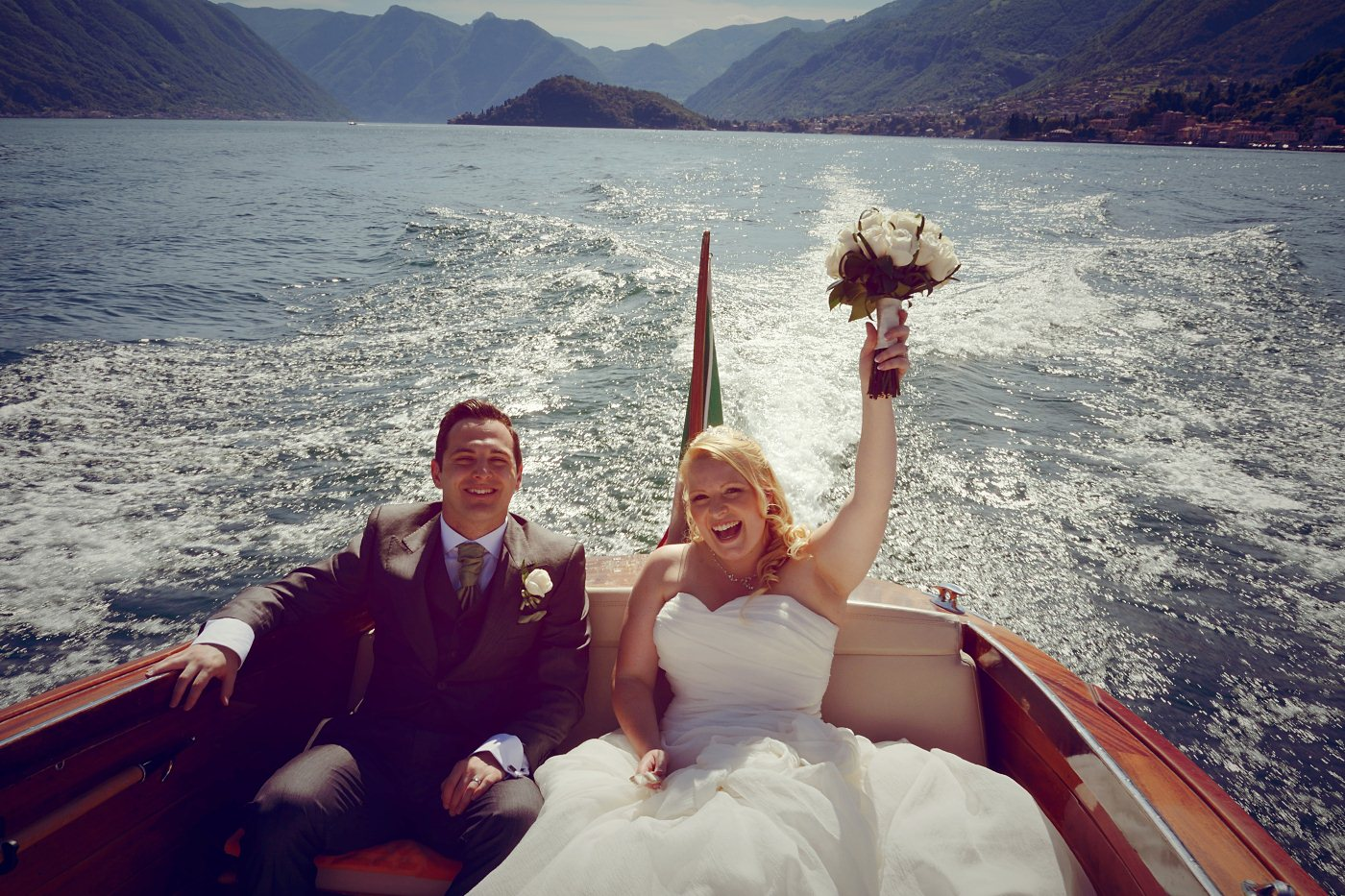 wedding photographer lake como_13.jpg