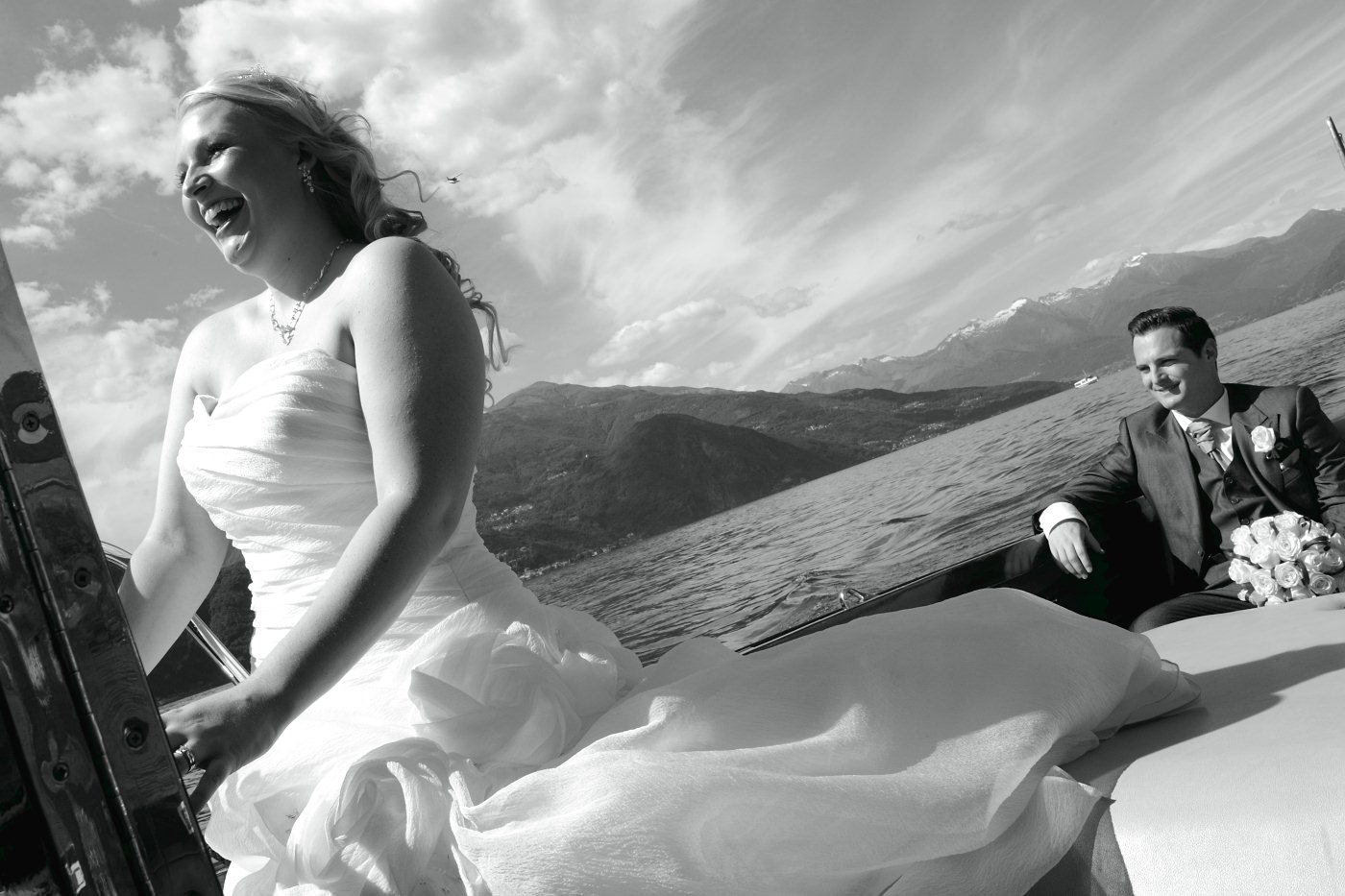 wedding photographer lake como_14.jpg